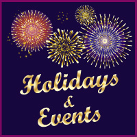 holiday-events
