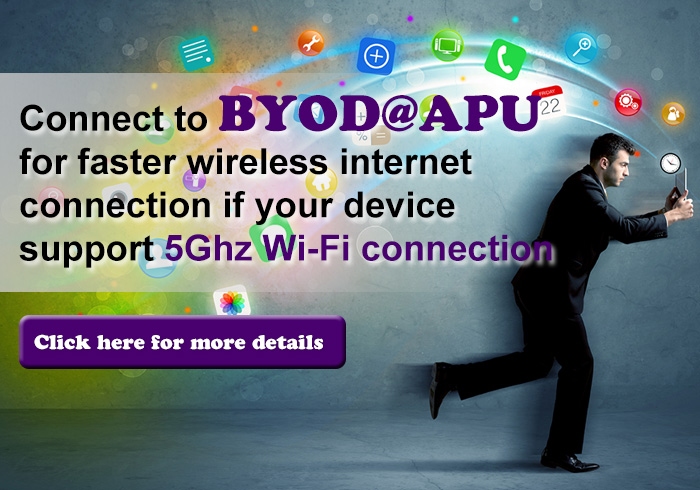 Internet Speed Upgrade and Wi-Fi  Enhancement