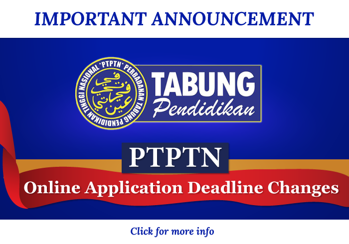 PTPTN-online-applicaton-Deadline-changes-01.png