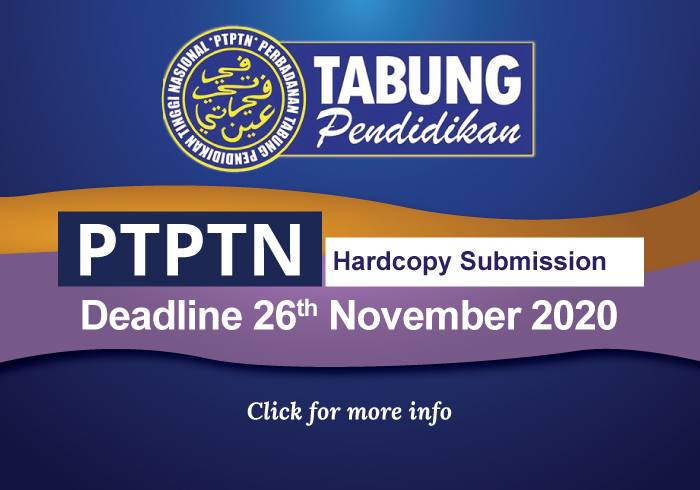 https://webspace.apiit.edu.my/ptptn-hardcopy-submission-deadline-26th-november-2020